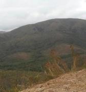 Montañas de provincia sudafricana declaradas Patrimonio de la Humanidad