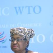 Ngozi Okonjo-Iweala hará de la OMC
