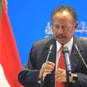 Golpe fallido en Sudán: el gobierno culpa a los elementos pro-Bashir