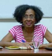 Con éxito se realizó la Conferencia sobre la Sociedad Secreta Abakuá de Cuba