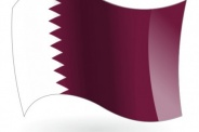 Foro de Doha se celebra en Qatar