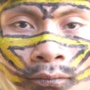 Desafíos en derechos de los pueblos indígenas en Latinoamérica