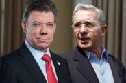 Colombia: Elecciones en un lodazal llamado democracia
