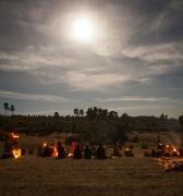 Bolivia celebra la llegada del Año Nuevo Andino Amazónico 5526