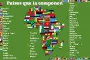 Unión Africana y una lección imperecedera