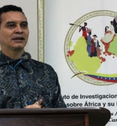 Programa  El Mundo en Venezuela, conducido por Reinaldo Bolívar  gana el Premio Nacional de Periodismo Aníbal Nazoa 2020 en Radio