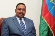 Etiopía apoya trabajo de la ONU por estabilidad africana