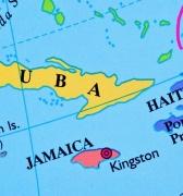 Libertad: La deuda de Jamaica con Haití