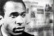 Hace 93 años nació el líder revolucionario Frantz Fanon
