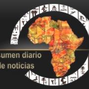 Países africanos mueven sus economías