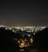 La Caracas AfroUrbe