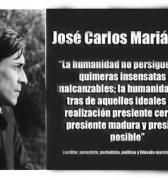 Perú: Mariátegui le habla a la generación del Bicentenario