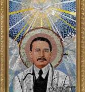 El Dr. José Gregorio Hernández se convierte en el cuarto beato venezolano y el primer laico beatificado