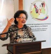 Crean Cátedra de Mujeres Negras y Afrodescendientes del Sur Global