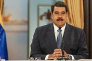 Maduro invita a Trump a dialogar. Gobierno Nacional está dispuesto a negociar