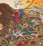 ¿Por qué se celebra el Día de la Pachamama?