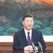 China subraya valor del respeto e igualdad en nexos internacionales