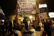 Opositores se mataron entre sí para culpar a Gobierno de Ortega, dice Murillo