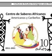 X Aniversario del Centro de Saberes, una década de lucha por los pueblos del Sur