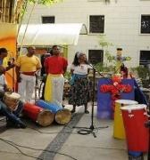 Conoce el origen de celebración de la Cruz de Mayo en América Latina