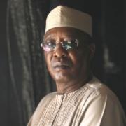 Magnicidio contra el presidente de Chad, Idriss Déby, tras ser reelegido