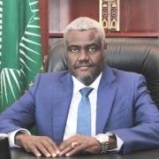Unión Africana condena terrorismo en Níger, Burkina Faso y Mali