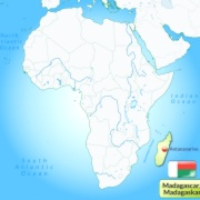 Empresa petrolera confirma solicitud para financiar golpe de Estado en Madagascar