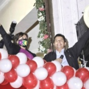 ¿Cuáles serán los retos de Pedro Castillo en Perú?