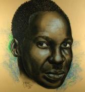 Recuerdan en África a Julius Nyerere, uno de los padres del socialismo africano