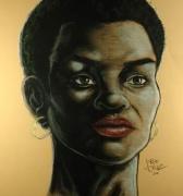 AfroUrbe | Días para celebrar y honrar a la mujer africana y a la mujer afrodescendiente