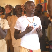 Sierra Leona en camino hacia la abolición de la pena de muerte